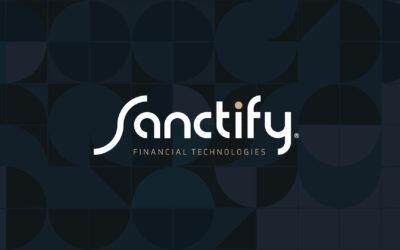 Sanctify attend advisory board for Lund University Master Programme