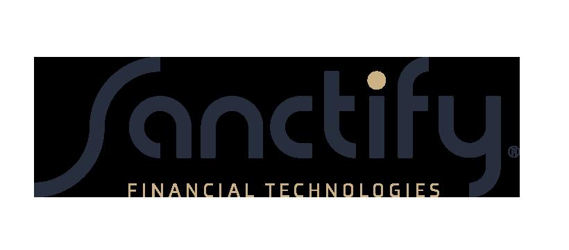 sanctify financial technology